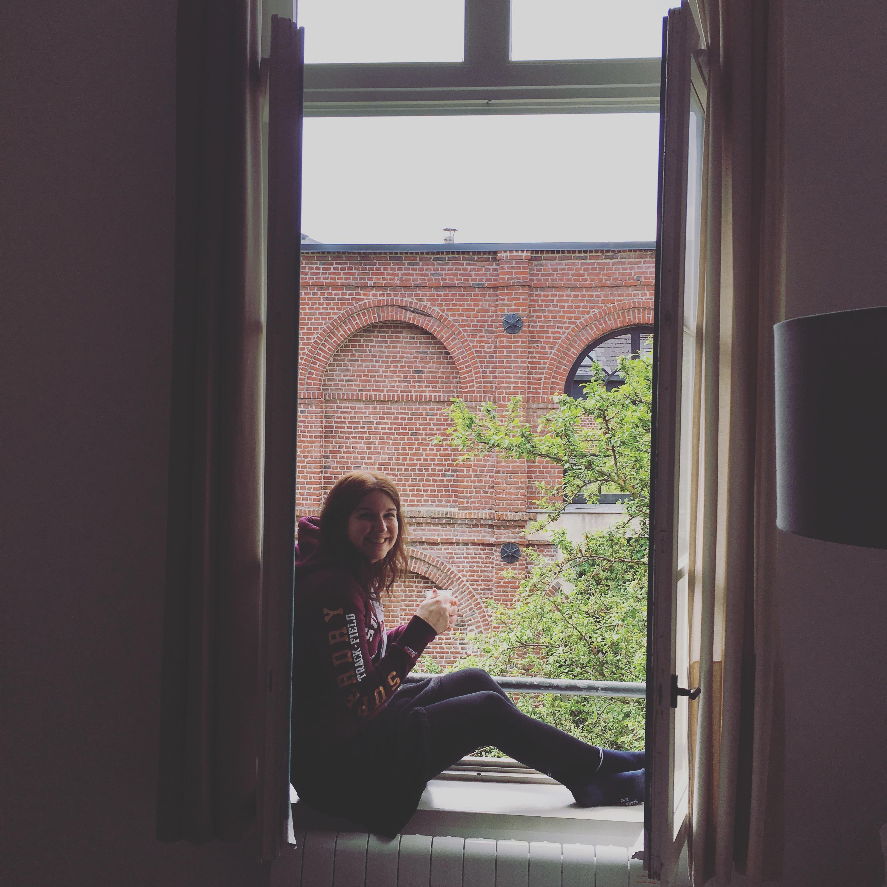 Das digitale Blogger-Freundebuch von Mamastehtkopf