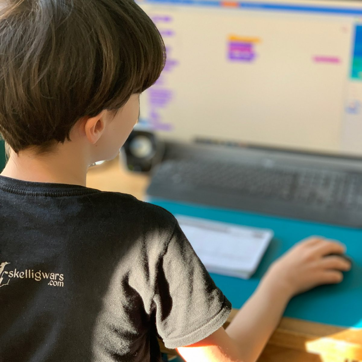 Homeschool & eLearning – Schulschließungen wegen Corona